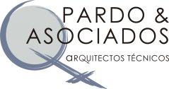 Pardo & Asociados